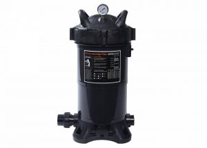 Astral ZX 150 Cartridge Filter