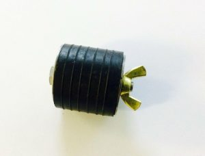40mm Rubber Expansion Bung