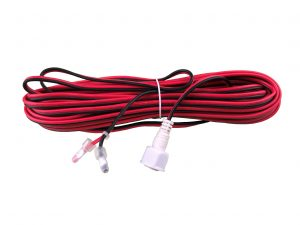 Rising Dragon Light Buss Wire - 10 Meter