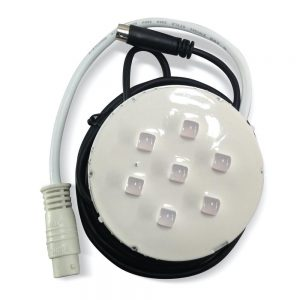 Davey Spa-Quip 5 LED Slave Light