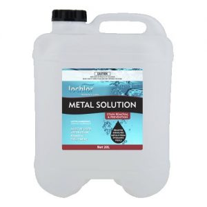 Metal Solution 20L - *DG*