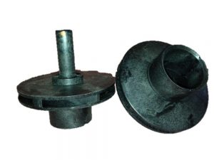 Aquaflo Circ-Master Impeller 1/15hp
