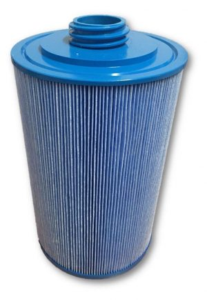 204 x 144 Universal Widemouth Microban Filter Cartridge