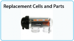 Replacement Cells and Parts