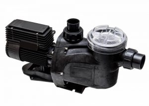 Astral Hurlcon E230 E-Series Pool Pump 1.0hp