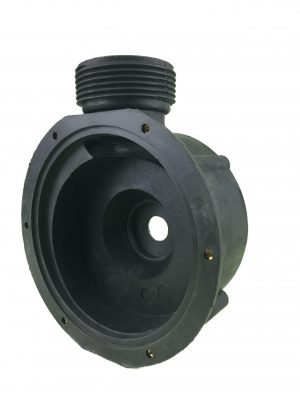 Davey QB035 Pump Rear Casing