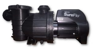 Davey SureFlo Retro Fit Pool Pump 1.5hp