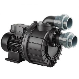 Davey Hurricane Swim Jet Pump 300M