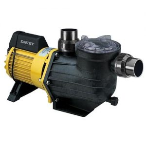 Davey PowerMaster PM250 (1.9hp) Pool Pump