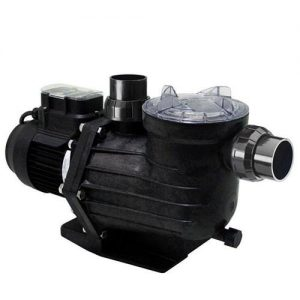 Davey PowerMaster PMECO Pool Pump