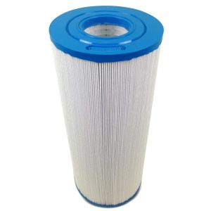 295 x 125 Dimension One Spas 40sqft Replacement Cartridge