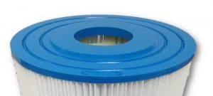494 x 185 Waterco Trimline Compact CC75 Replacement Cartridge