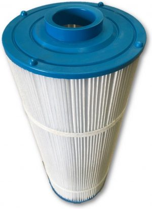 495 x 185 Poolrite CL55 Replacement Filter Cartridge