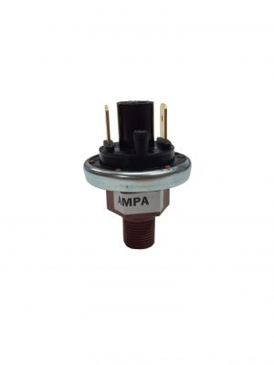 Gecko Plastic Pressure Switch