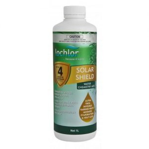 LoChlor Solar Shield 1Lt