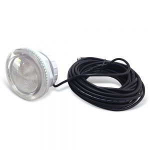 Davey Spa-Quip Variable Colour LED Light 10m