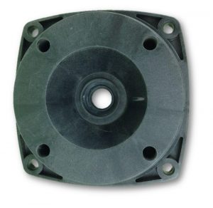 Spa-Quip Maxiflow Seal Plate(AO Smith)