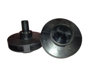 Maxiflow Impeller 1.5hp(14mm ID)