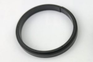 Hot Spring flow through Heater Tube retainer ring