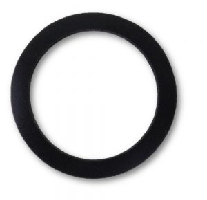 Davey Spa-Quip Heater Dome Dust Gasket