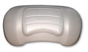 Sundance 780 Headrest 2007+