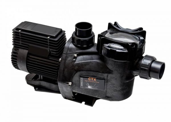 Astral Hurlcon CTX280 Pool Pump 1.0hp