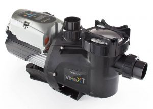 Astral Hurlcon Viron XT P320 Pool Pump 1.0hp