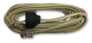 Balboa / Onga Bathmaster V2 Data Cable