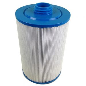 225 x 143 Signature/Spa-Quip Wide Mouth Replacement Cartridge