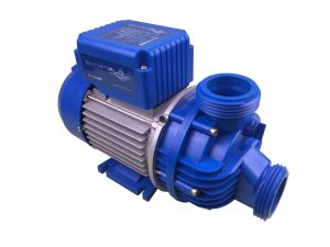 Spanet XS10C 750w(1.0hp) Circulation Pump