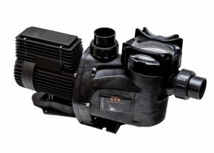 Astral CTX 500(2.0hp) High Performance Pump