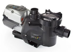 Astral Viron P520 XT Variable Speed Pump