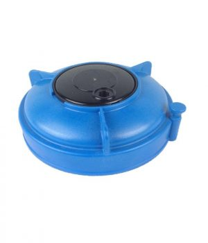 Davey Spa-Quip Series 1000 Filter Lid Assembly