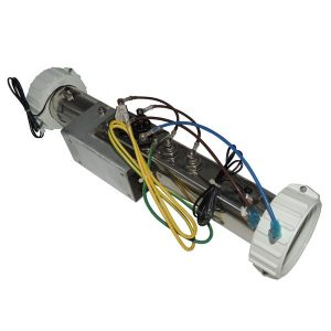 Spa-Tech CII 2.0kw Heater Element Assy - Old Style