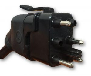 Aeware IN.LINK High Current 2 Speed Cable