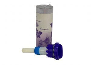 LastingScents Essential Oil Pack - Lavender (Violet)