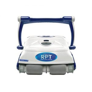 Astral RPT Robotic Pool Cleaner