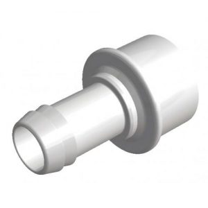 19MM Barb – 25MM Spigot - Straight