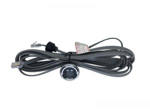 Edgetec EEZI Touch Touch Pad c/w 4 Metre Cable