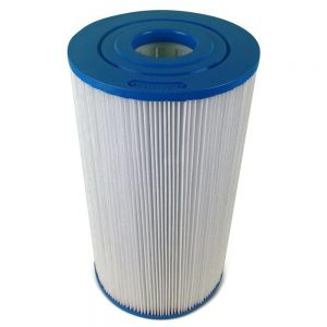265 x 150 Hot Spring C30/Spa Systems Replacement Cartridge