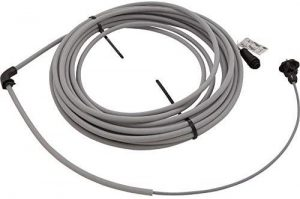 Zodiac Cleaner VX Cable 18m (no Swivel)