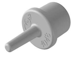 19mm(3/4 ) Plug For Water Manifold