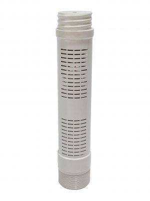 Hot Spring Spas Filter Stand Pipe