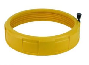 Davey Easy Clear Filter Lid Locking Ring