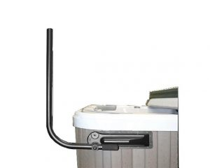 ECO Spa Cover Lifter