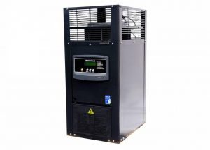 Astral HX 120 Gas Heater - Natural Gas